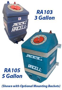 Atl Racing Fuel Cells Saver Cell Series